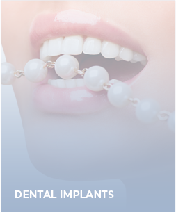 dental implants texas premier