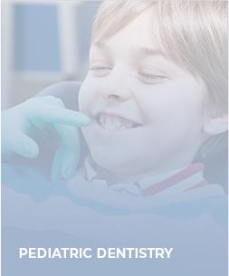 pediatric dentistry texas premier
