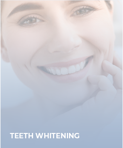 teeth whitening texas premier